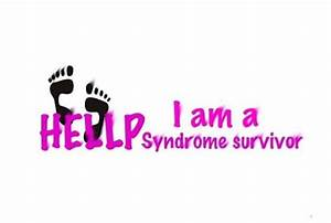 155 Best Images About Preeclampsia  Hellp Syndrome On