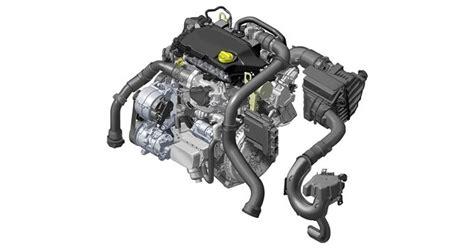 mercedes moteur renault renault mercedes des pistons en acier pour les moteurs diesel