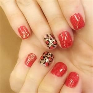 Tippy Toes Nails and Spa - 597 Photos - Nail Salons ...
