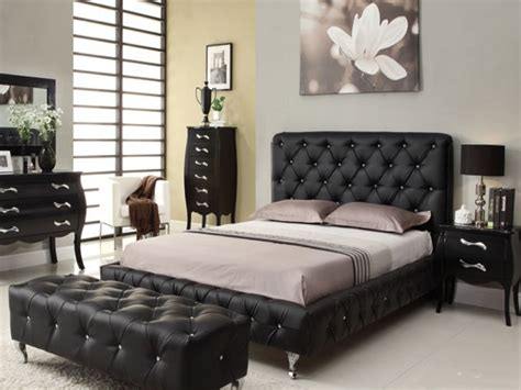 Bedroom Sets For Cheap by Modern Cheap Bedroom Furniture Cheap But Bedroom