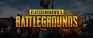 PLAYERUNKNOWN39S BATTLEGROUNDS Giveaways Killzone