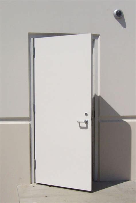 hollow metal doors home entrance door steel entrance doors