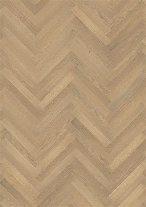 herringbone flooring wood kahrs oak herringbone ab white engineered wood flooring