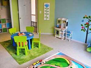 Playroom ideas for young boys room design ideas for Ideas for a play room