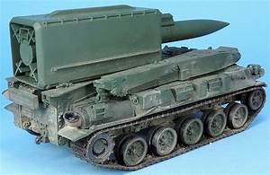 Char Amx 30 : char amx 30 pluton ~ Medecine-chirurgie-esthetiques.com Avis de Voitures