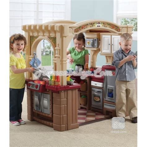 step2 play kitchen accessories 10 best images about step2 play kitchen set on 5800