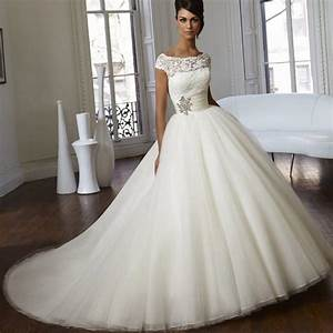 plus size models in wedding dresses pluslookeu collection With wedding dress model