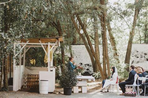 Volkspark Pankow Hochzeit by 54 Best Images About Hochzeitslocation Berlin Und
