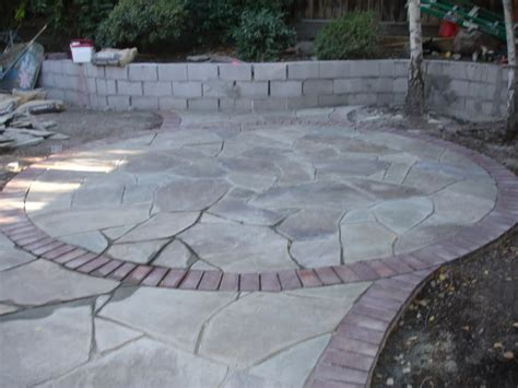 Bluestone Patio Pictures And Ideas. Backyard Landscaping Ideas Texas. Installing Patio Stone Pavers. Agio Patio Furniture Sale. Patio Furniture At Best Buy. Outdoor Furniture Cheap Sydney. Home Patio Design Ideas. Smart Living Patio Set. Round Patio Furniture