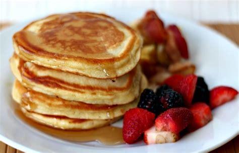 best pancake recipe top 28 the best pancake recipe the best pancake recipe lofty buttermilk pancakes simple
