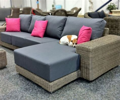 dog friendly sofa fabric pet friendly materials to use in your home