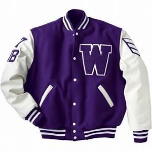 custom letterman jacket pins cashmere sweater england With custom letterman jacket letters