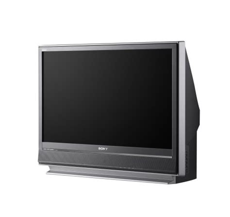 sony tv projection l replacement best buy black friday sony bravia kdf 37h1000 37 inch 720p 3lcd