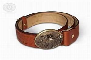 Ceinture Sécurité Voiture : boucle ceinture de securite voiture boucle a ceinture boucle de ceinture ancienne en bronze ~ Medecine-chirurgie-esthetiques.com Avis de Voitures