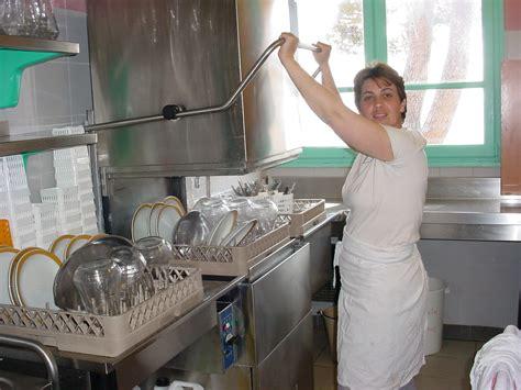 plongeur cuisine plongeur vvl vvl