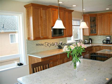kitchen lights hanging the right height to hang light fixtures how big how 2228