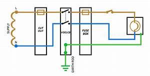 David Savery Electrical Services Ltd