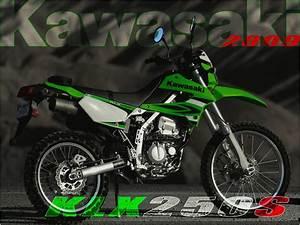Kawasaki Jet Ski Parts Diagram  U2013 Kawasaki Klx 250 R