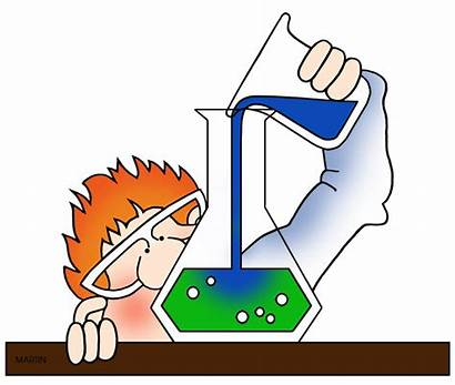 Chemistry Clipart Science Chemical Clip Chem Chemist