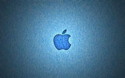 Mac Wallpapers Pro Os Desktop Background