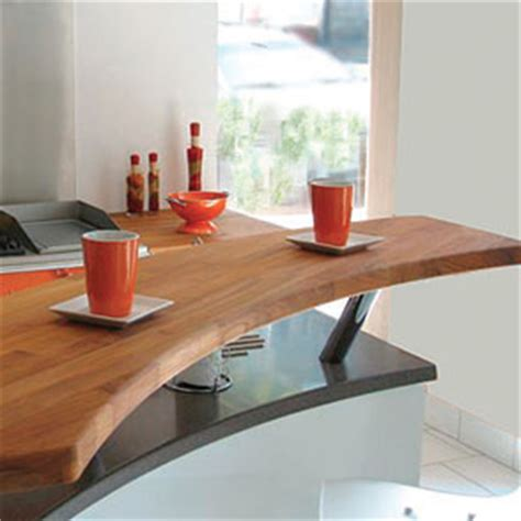 univers cuisine flip design boisflip design bois