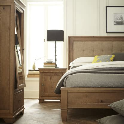 bedroom  collections collection