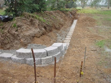 backfilling a retaining wall backfill retaining wall 28 images retaining wall backfill drainage related keywords