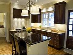 Paint Colors For Light Kitchen Cabinets by Wall Paint Ideas For Kitchen