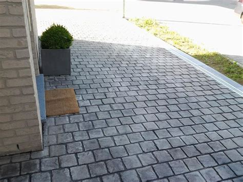 beton imprime exterieur prix 28 images b 233 ton imprim 233 b 233 ton imprim 233 beton