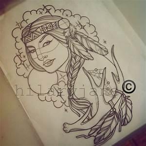 251 best Tattoo images on Pinterest   Tattoo ideas ...
