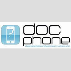 Docphone, Ihr Spezialist Für Die Professionelle Iphone