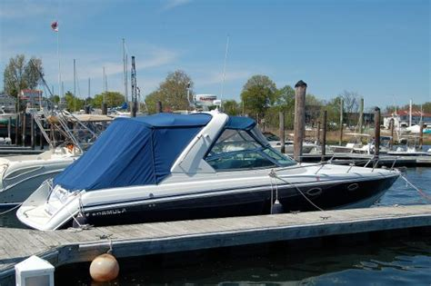 Boats For Sale Mamaroneck Ny by Formula Boats For Sale In Mamaroneck New York