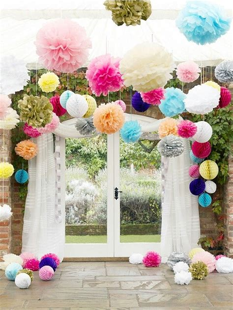 top tips hanging decorations decorations