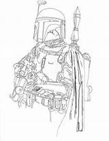 Wars Coloring Clone Trooper Troopers General Colouring Clones Rex Captain Grievous Coloringkids Ausmalbilder Printable Looking Jimi Chose Lego Google Drawings sketch template