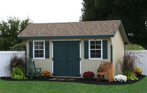Astonishing-sheds-unlimited-decorating-ideas-for-garage