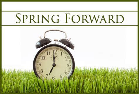 dont forget spring