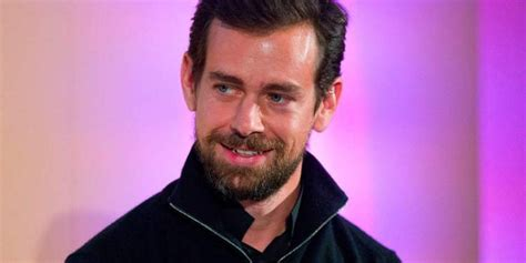 According to the announcement, it will be a blind, irrevocable endowment that will initially focus on developer teams in india and africa. Jack Dorsey to Keynote at Africa Fintech Summit 2020 - TechMoran