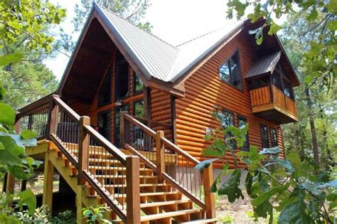 beavers bend log cabins beavers bend log cabins updated 2016 lodge reviews