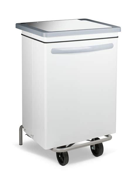 Kitchen Trash 70l Promo Haccp