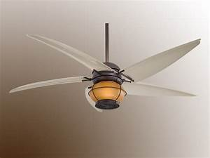 Amazing Rubbed Bronze Ceiling Fan With Light — Room Decors