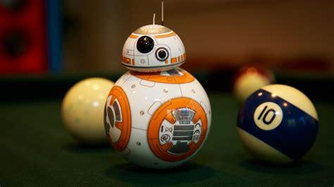 sphero bb  star wars droid pricing release date