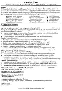 best makeup artist school resume writing certification getessay biz