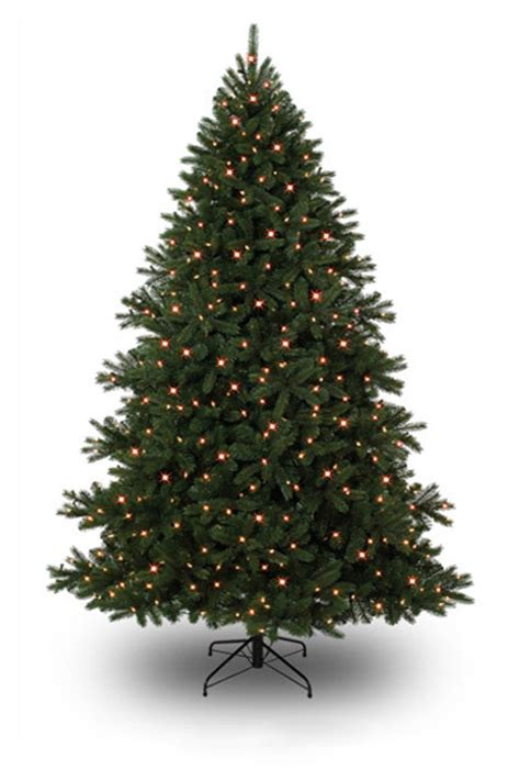 artificial christmas tree retailer balsam hill 174 releases