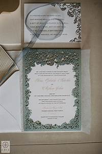 park pretty ceci style With foil wedding invitations perth