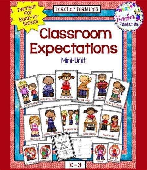 1000+ Images About Classroom Management On Pinterest  Parent Communication, Elementary Teacher