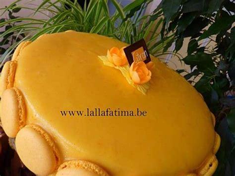 cuisine lalla la cuisine marocaine chez lalla fatima auto design tech