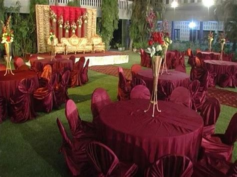 Grand Wedding Decorations - 1000 images about wedding 51615 on receptions