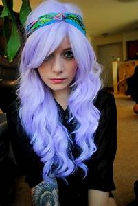 Must see ! Top 15 Hairstyles and Haircuts!   Pastel, Light ...