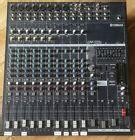 power mixer amplifier    deals  top  reviews