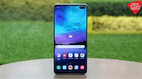 redmi note 7 pro iphone xr samsung galaxy s10 best